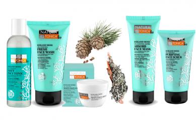 Aż 84 naturalne składniki kosmetyków marki Natura Estonica – część 1