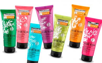 Aż 84 naturalne składniki kosmetyków marki Natura Estonica – część 2