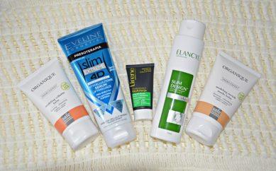 Czy znacie skuteczny kosmetyk antycellulitowy? – test kosmetyków na cellulit