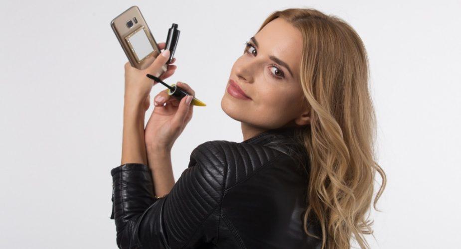 Poszukujemy testerek nowości na polskim i światowym rynku PEEMER-a — lusterka na telefon