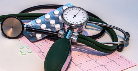 Badania profilaktyczne dla Panów, czyli zdrowy mężczyzna w każdym wieku