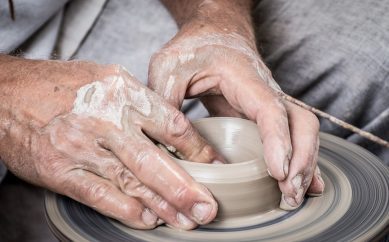Pielęgnacja paznokci u mężczyzn