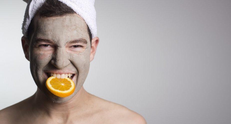 Męski kosmetyk — Kosmetyczny Hit 2017 zdaniem blogerek i naszych Czytelniczek
