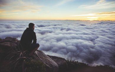 Umysł – miejsce, gdzie zaczyna się choroba