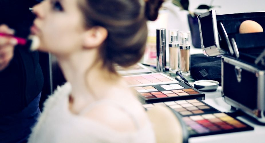 Promocje w Rossmannie 2017 – wybór redaktor kosmetycznej