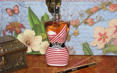 Przegląd luksusowych marek produkujących zapachy — od H do J