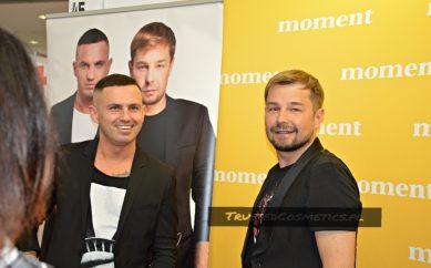 Wyjątkowe blogerki, mnóstwo gwiazd i niesamowita atmosfera na tegorocznych Targach beautyVision w Poznaniu!