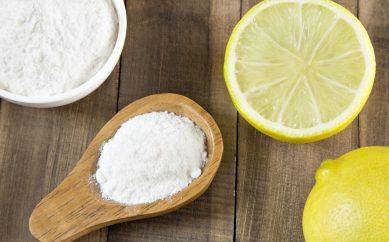 5 zastosowań sody dla zdrowia i urody