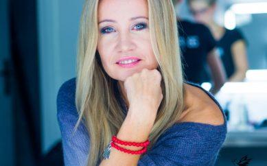 """Pamiętaj o badaniach profilaktycznych — wywiad z Idą Karpińską z Organizacji """"Kwiat Kobiecości"""""""