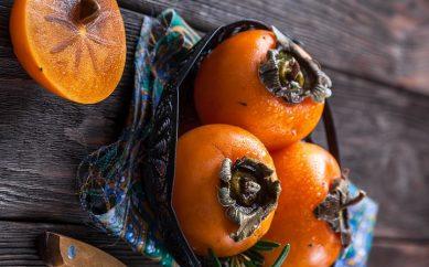 Skórki z owoców – remedium na codzienne dolegliwości