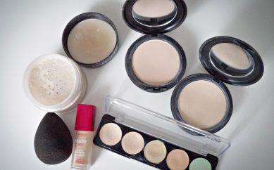 Kosmetyki do zadań specjalnych – pożegnaj cienie pod oczami