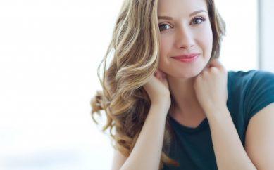 Kuracje oczyszczające w gabinecie kosmetycznym – na różne rodzaje skóry