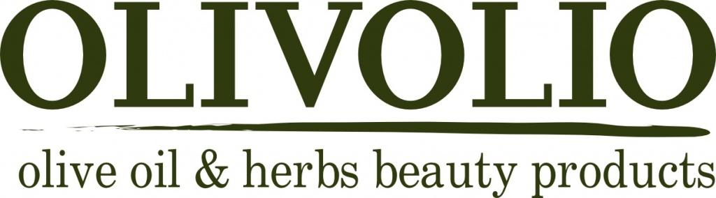 Olivolio — naturalne, greckie kosmetyki z oliwą z oliwek