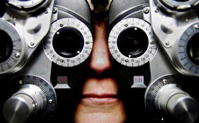 Okulista, optometrysta, optyk – podobieństwa oraz różnice