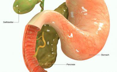 Jak leczyć choroby trzustki