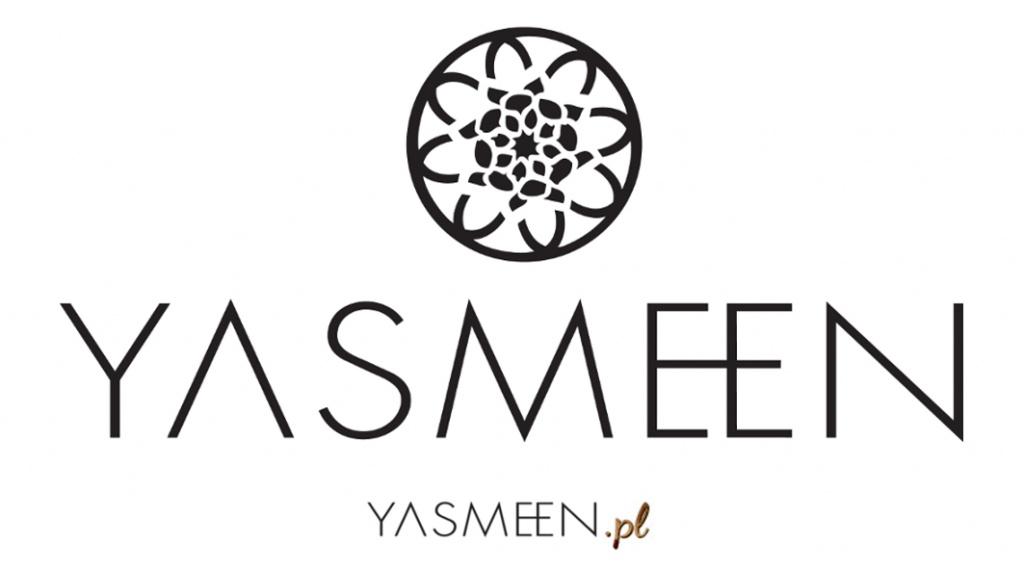 Yasmeen.pl