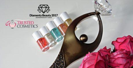 Zestaw Semilac SPA nagrodzony Diamentem Beauty 2017