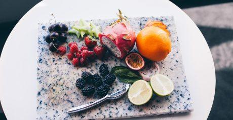 Suplementy diety chroniące przed nowotworem
