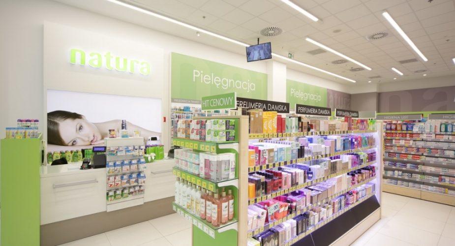 Naturalne kosmetyki wypełnione składnikami aktywnymi — wywiad z Drogerią Natura