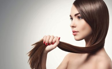 Twój cel: perfekcyjna fryzura na wakacje!