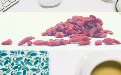 Superfood w kosmetykach – jagoda goji