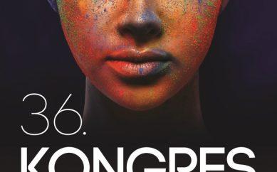 36. Kongres i Targi LNE — branża beauty w wersji PRO