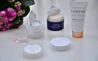 Lista Kosmetycznych Znakomitości 2017 – część 2