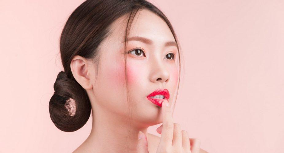 Kosmetyczna podróż po Korei — poznajemy sekrety kosmetyków koreańskich