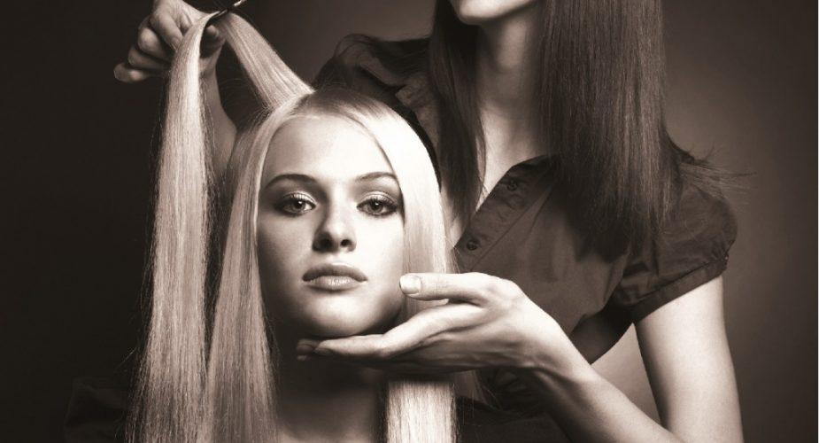 Profesjonalne kosmetyki fryzjerskie i do spa — rozmowa z włoską firmą Farmen
