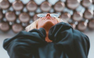 6 produktów dla zdrowia oczu