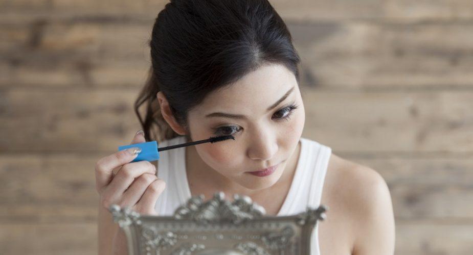 Najciekawsze koreańskie kosmetyki do makijażu