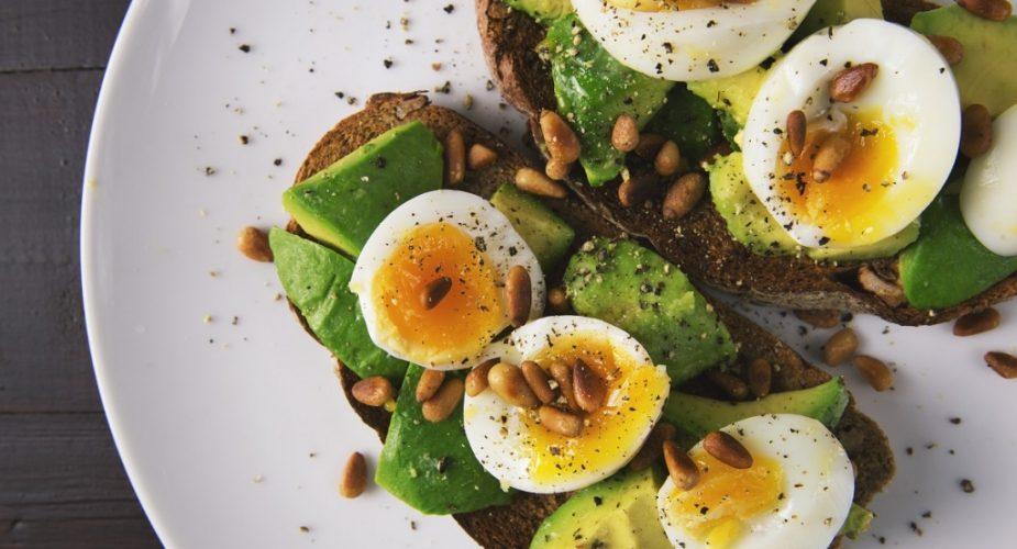 Wpływ przechowywania i przygotowywania posiłków na nasze zdrowie