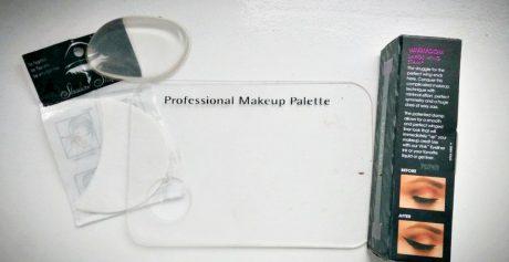 Akcesoria kosmetyczne z Internetu – czy naprawdę działają?