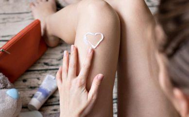 10 pomysłów – jak zaoszczędzić na balsamach do ciała