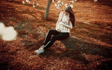 Jakie ćwiczenia są odpowiednie dla kobiet w ciąży?