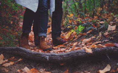 Buty na jesień – na co zwrócić uwagę podczas zakupu?