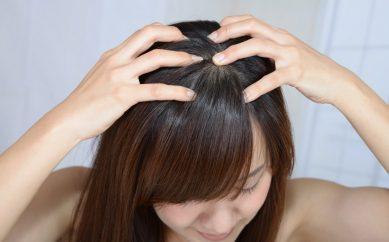 Japońskie tajemnice pięknych włosów — kosmetyki Kaminomoto