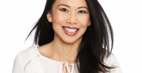 Wieloetapowa japońska pielęgnacja twarzy