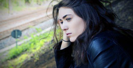 Kremowanie włosów sposobem ma szybką pielęgnację?