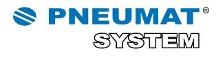 Pneumat System — wyposażenie przemysłu kosmetycznego
