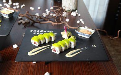 Japońskie sushi pod lupą – korzyści zdrowotne