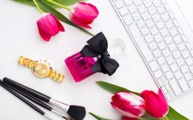 Jakie kosmetyki warto kupić w czasie Black Friday 2017?