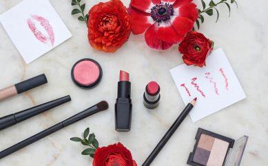 Lista Kosmetycznych Znakomitości 2017 – część 1