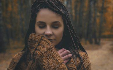 41 jesiennych rytuałów pielęgnacyjnych naszych Czytelniczek — część 1