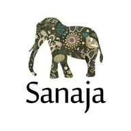 Sanaja.pl — Kosmetyki Naturalne i Organiczne