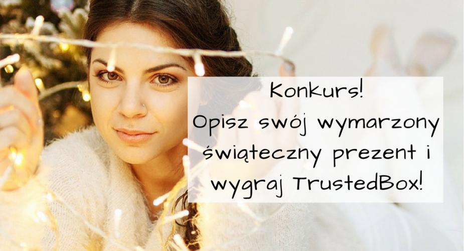 Lista kosmetycznych prezentów dla kobiet — podpowiedzi redakcji — część 2