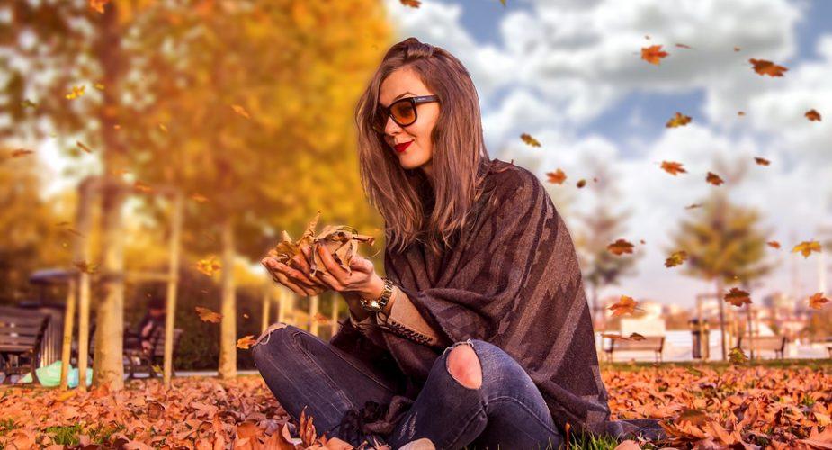 Kosmetyczna jesień na TrustedCosmetics.pl — podsumowanie