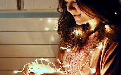 Piękna Przed Świętami — podsumowanie wyzwania