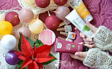 Piękna Przed Świętami — zimowa pielęgnacja stóp i dłoni