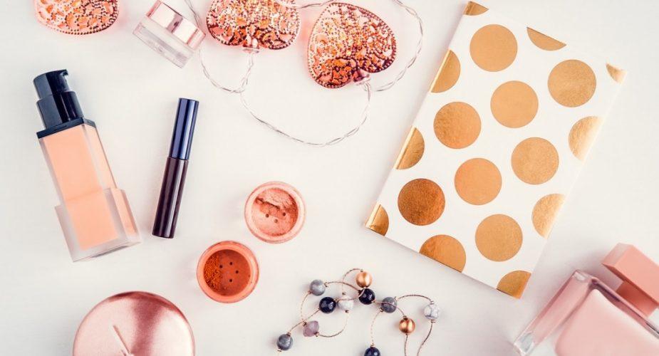 Kosmetyczne hity 2017 roku — czekamy na Wasze zgłoszenia